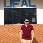 Universidade rompe barreiras com curso sobre Latex para Exatas