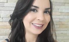 Fernanda Leite
