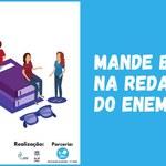 Campus do Sertão promove curso de produção de texto para estudantes