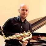 Encontro Alagoano de Saxofonistas da Ufal chega à 3ª edição