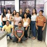 Estudos ampliam atuação de Grupo dePesquisa em Farmacoterapia