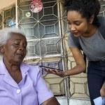 História de mulheres alagoanas líderes de folguedos é contada em TCC