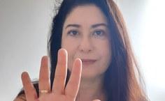 Ana Cristina Palmeira