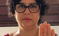 Gilda Monteiro