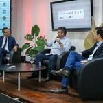 Em 5 anos, governo de Alagoas dobrou recursos de pesquisa para o SUS