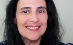 Professora Annelise Castanha Barreto Tenório Nunes