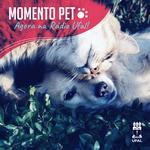 Rádio Ufal apresenta dicas sobre cuidados na criação de cães e gatos