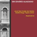 Pesquisadores do Cedu lançam livro sobre política e gestão da educação em AL