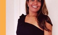Vera Lúcia Pontes, coordenadora das ações do Proford na Ufal