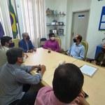 Ufal e Casal celebram termo de cooperação técnico-científica