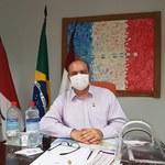 Gestão da Ufal não vai comprar vacina e defende fortalecimento do SUS
