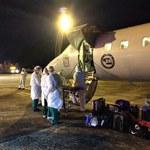Hospital Universitário faz megaoperação para receber pacientes de Manaus
