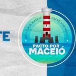 Pacto por Maceió quer ouvir população afetada por afundamento do solo