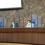 Reitor participa da posse da nova cúpula do Poder Judiciário de Alagoas
