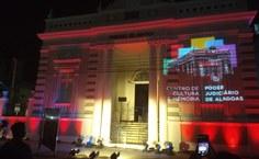 TJAL também inaugurou esta semana o Centro de Cultura e Memória