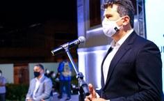 Diretor-presidente da Fundepes, Ricardo Wanderley (Foto: Ascom Fundepes)