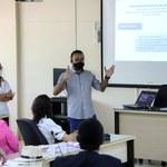 Ufal cria Observatório para melhorar índices da educação básica de Alagoas