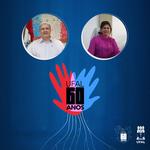 Universidade completa 60 anos de serviços à sociedade alagoana