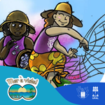 Animação da Ufal vence prêmio promovido por programa da Unesco