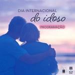 Dia internacional do Idoso tem programação especial da Ufal