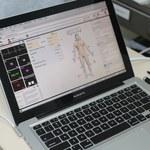 Escola de Enfermagem recebe simulador altamente realístico para atividades práticas