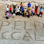 Programa Ecológico fará ações em comunidades do litoral norte de Alagoas