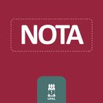 Ufal emite nota de repúdio contra cortes de recursos destinados à pesquisa