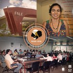 Ufal emite nota em defesa das ações afirmativas na graduação e na pós
