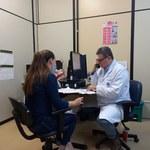 Hospital Universitário dá alta a cinco pacientes vindos de Manaus