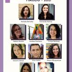 Mulheres na ciência: inscrições abertas para Soapbox Science Maceió