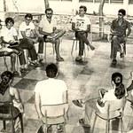 Ufal 60 anos: O Movimento Estudantil e as lições de participação política