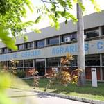 Ceca promove concurso para escolha de logomarca como novo campus da Ufal