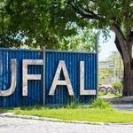 Deputado sai em defesa da Ufal e cobra do governo federal repasses financeiros