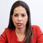Edição especial de revista da Câmara dos Deputados tem participação da Ufal