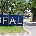 Em carta aberta, gestão fala da grave crise financeira enfrentada pela Ufal