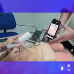 Equipamento produzido na Ufal vai ajudar em treinamento para intubação