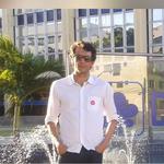 Professor da Ufal recebe convite para integrar mestrado na Índia