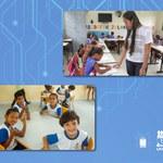 Formação Docente realiza evento para profissionais da educação infantil