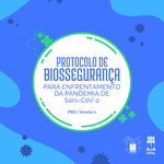 Ufal cria Protocolo de Biossegurança para planejar retorno presencial