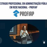 Ufal tem o maior número de inscritos no mestrado em Administração Pública
