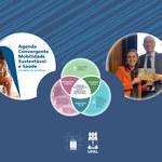 Agenda da Opas sobre saúde e mobilidade teve contribuição da Ufal