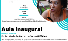 Maria_do_Carmo.png