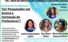 Para_Divulgação_no_Whatsapp.png
