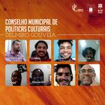 Campus do Sertão participa da criação de Conselho Cultural de Delmiro Gouveia