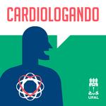 Liga Acadêmica de Cirurgia Cardiovascular lança podcast na Rádio web Ufal