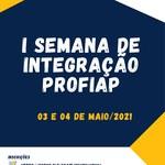 Mestrado Profissional de Administração Pública realiza Semana de Integração