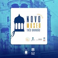 Museu Théo Brandão finaliza projeto de restauração com apoio de grupo de pesquisa