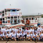 Pesquisadores apresentam dados sobre o Rio São Francisco em ebook gratuito