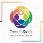 Projeto CoresCast agora está também na programação da Rádio Ufal