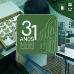 Museu de História Natural coleciona ações de pesquisa e extensão
